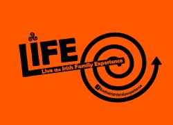 Logotipo de LIFE: estanciaslinguisticas.com
